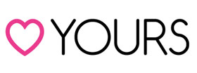 yours-clothing